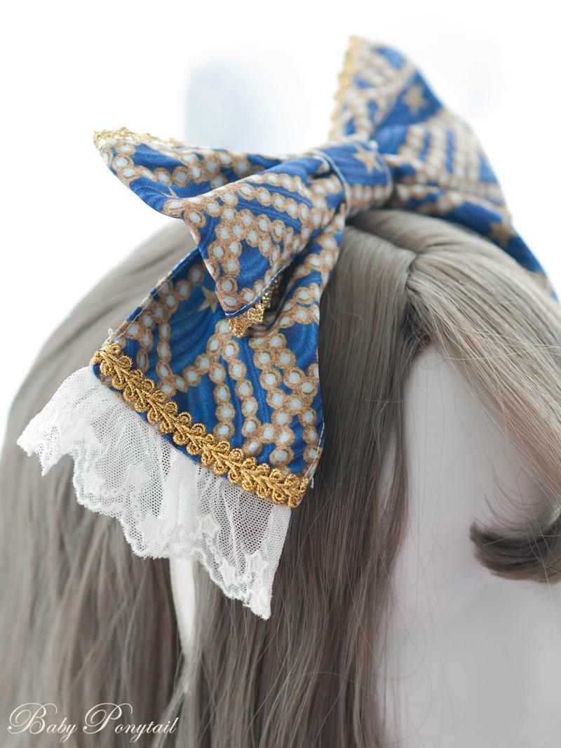 Masquerade Ballet KC_royal blue 4.jpg