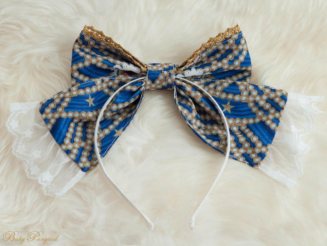 Masquerade Ballet KC_royal blue 6.jpg