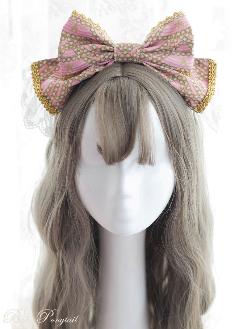 Masquerade Ballet KC_pink 1.jpg
