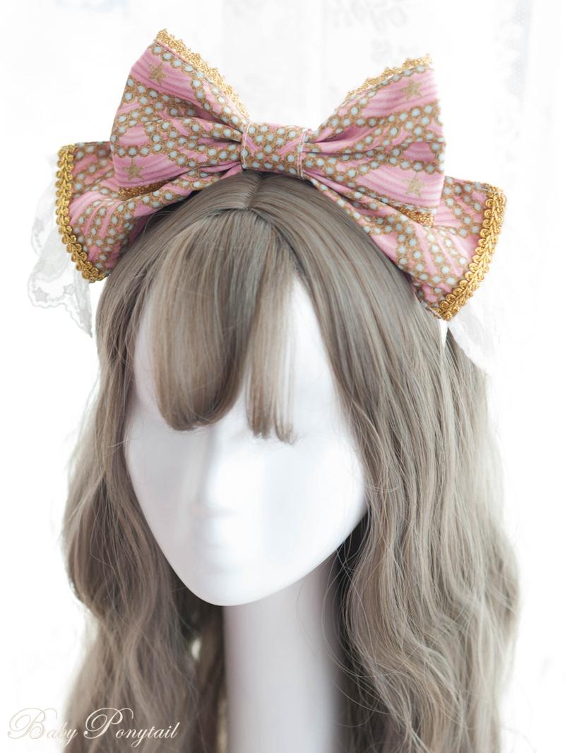 Masquerade Ballet KC_pink 2.jpg