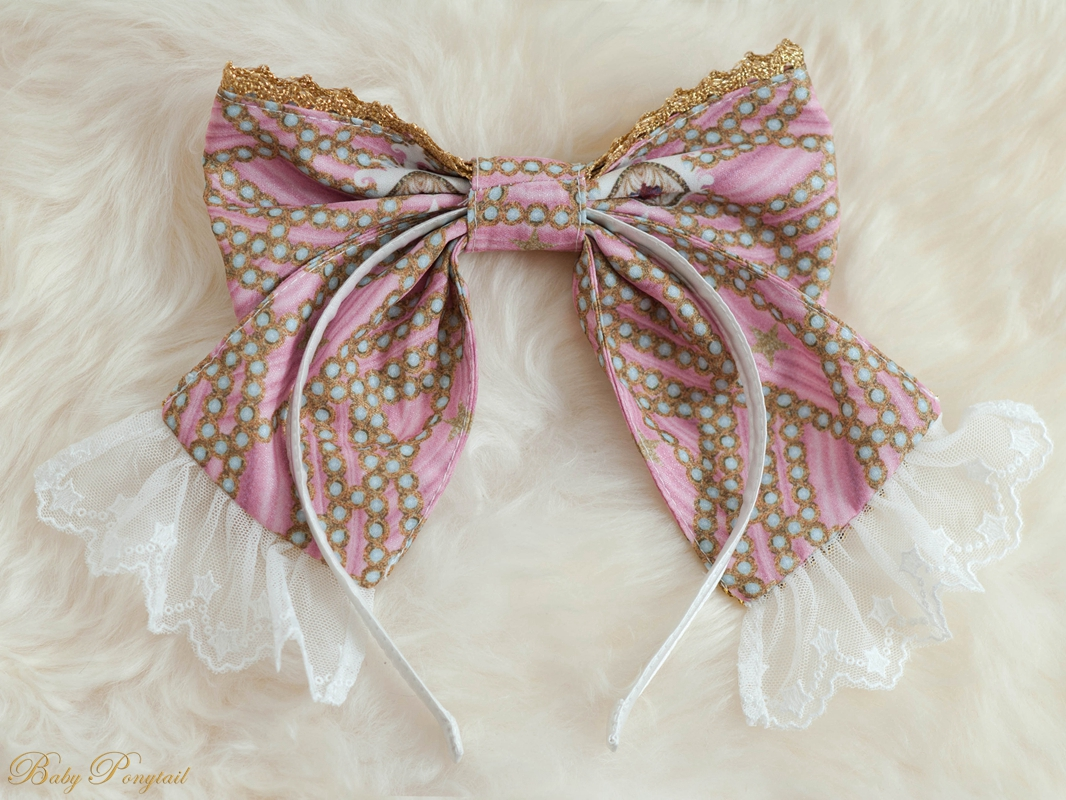 Masquerade Ballet KC_pink 6.jpg