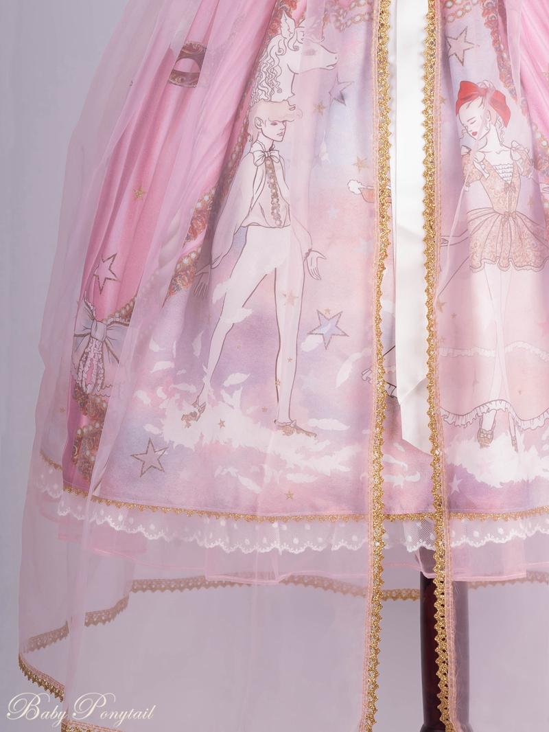 pink jsk_5.jpg
