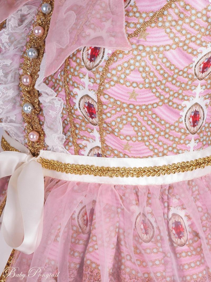pink jsk_8.jpg