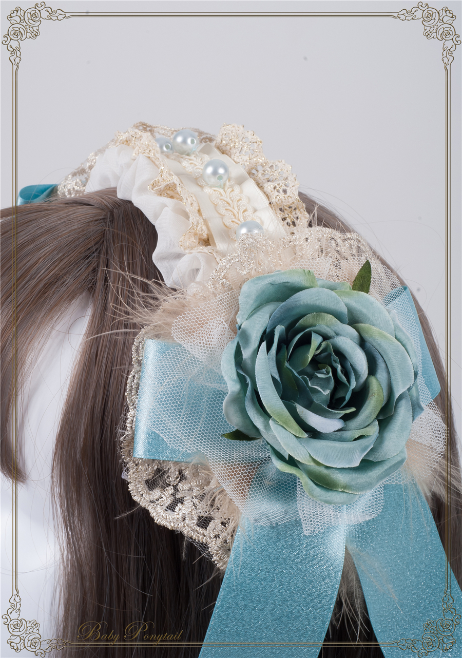 KC_Lacy Rose_Turquoise_6.jpg