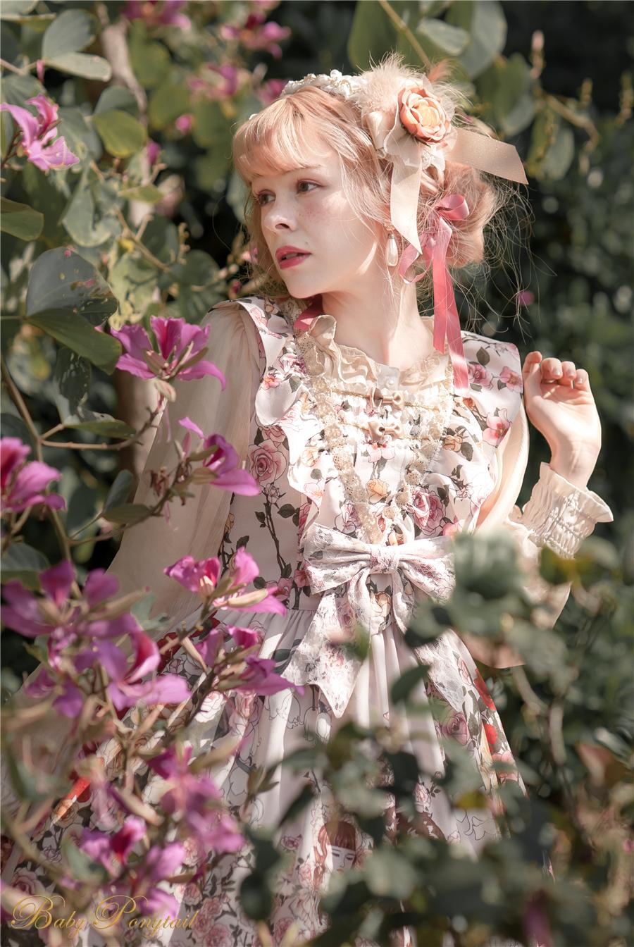 Polly's Garden of Dreams_Model Preview_Ivory JSK_08.jpg