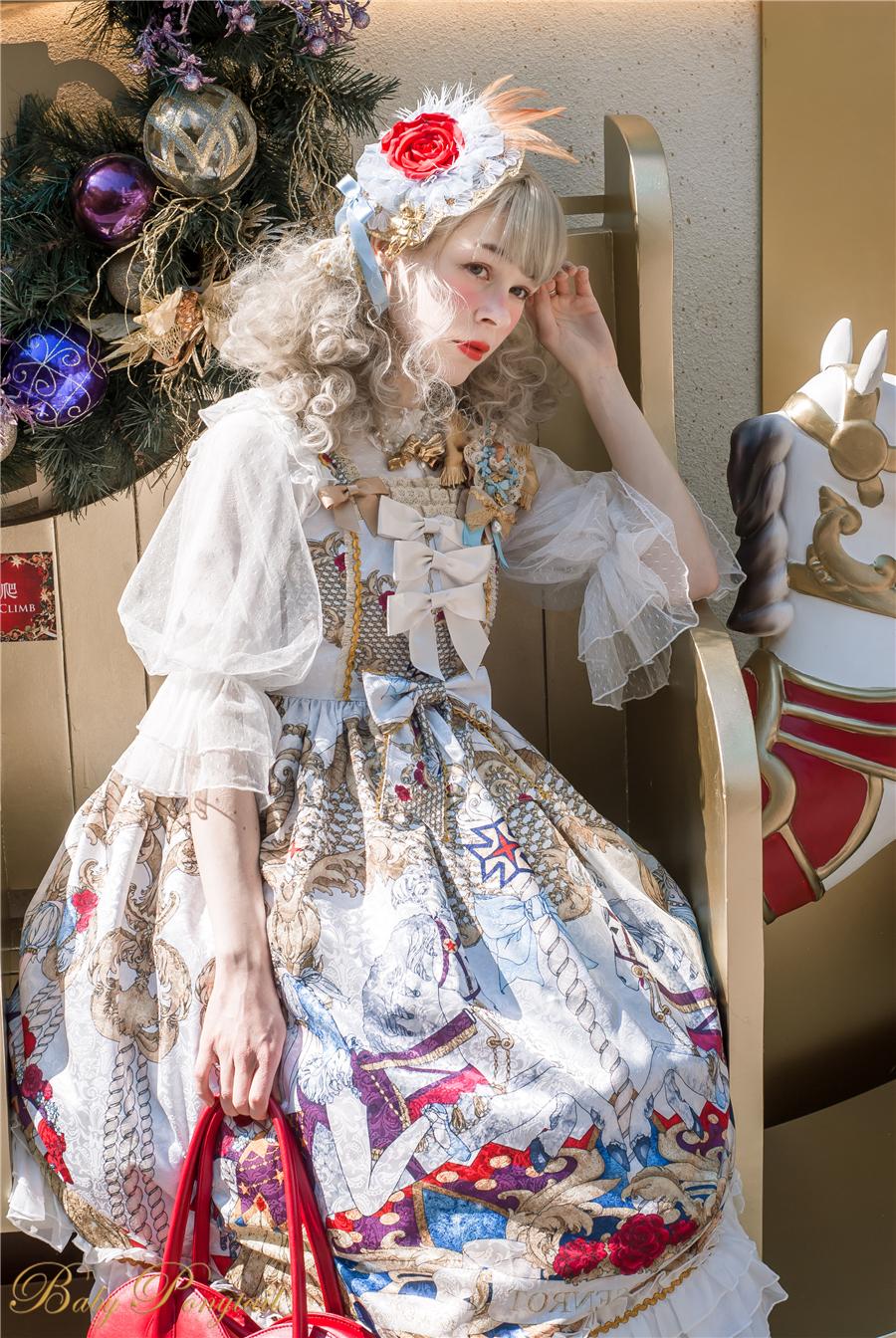 Baby Ponytail_Circus Princess_Silver JSK_Claudia02.jpg