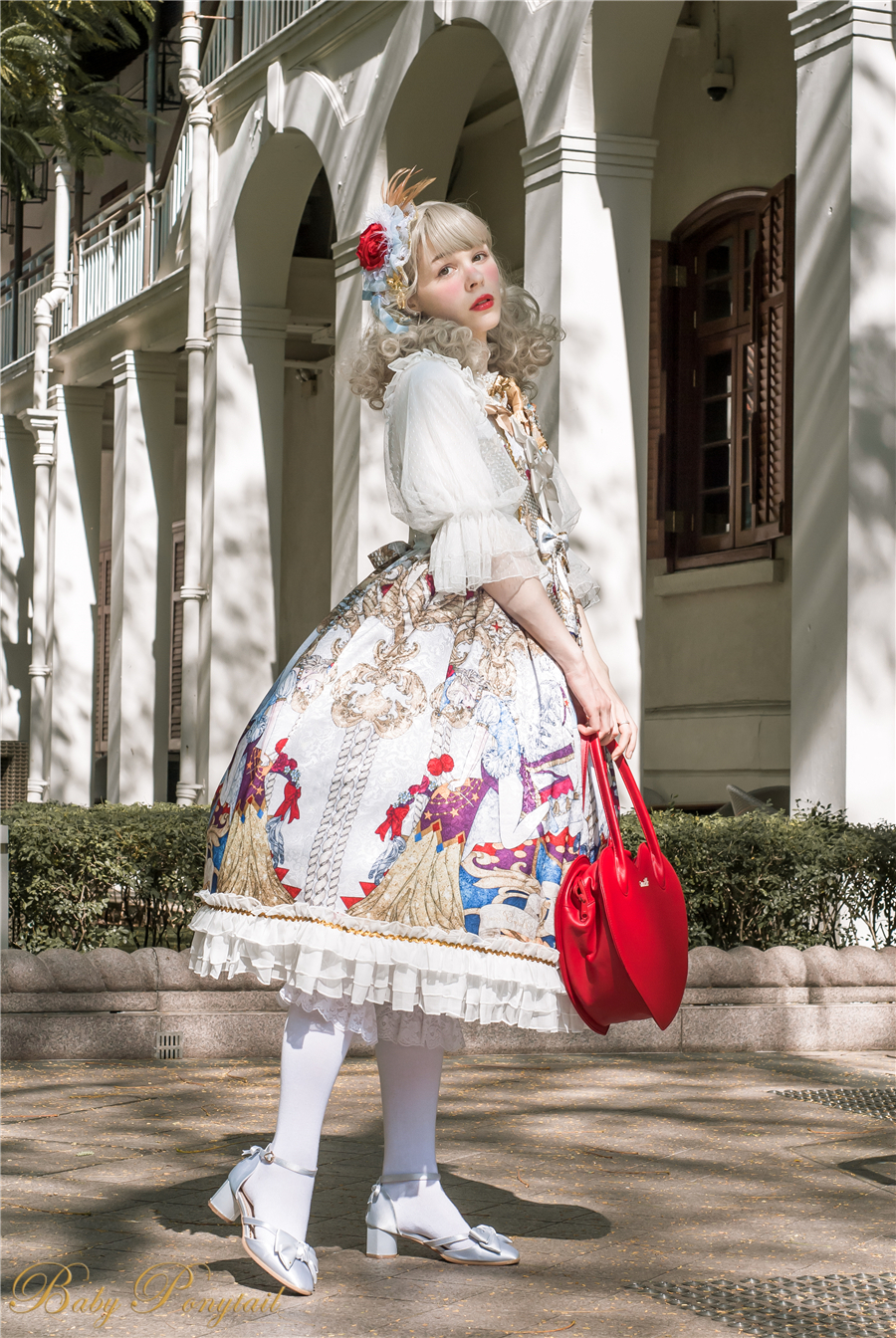Baby Ponytail_Circus Princess_Silver JSK_Claudia07.jpg