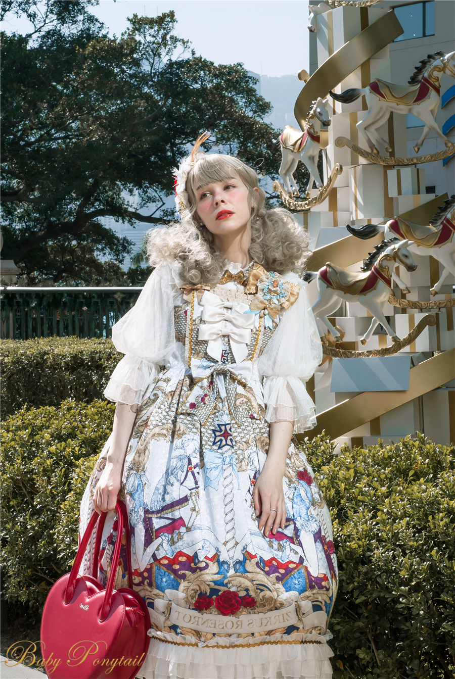 Baby Ponytail_Circus Princess_Silver JSK_Claudia15.jpg