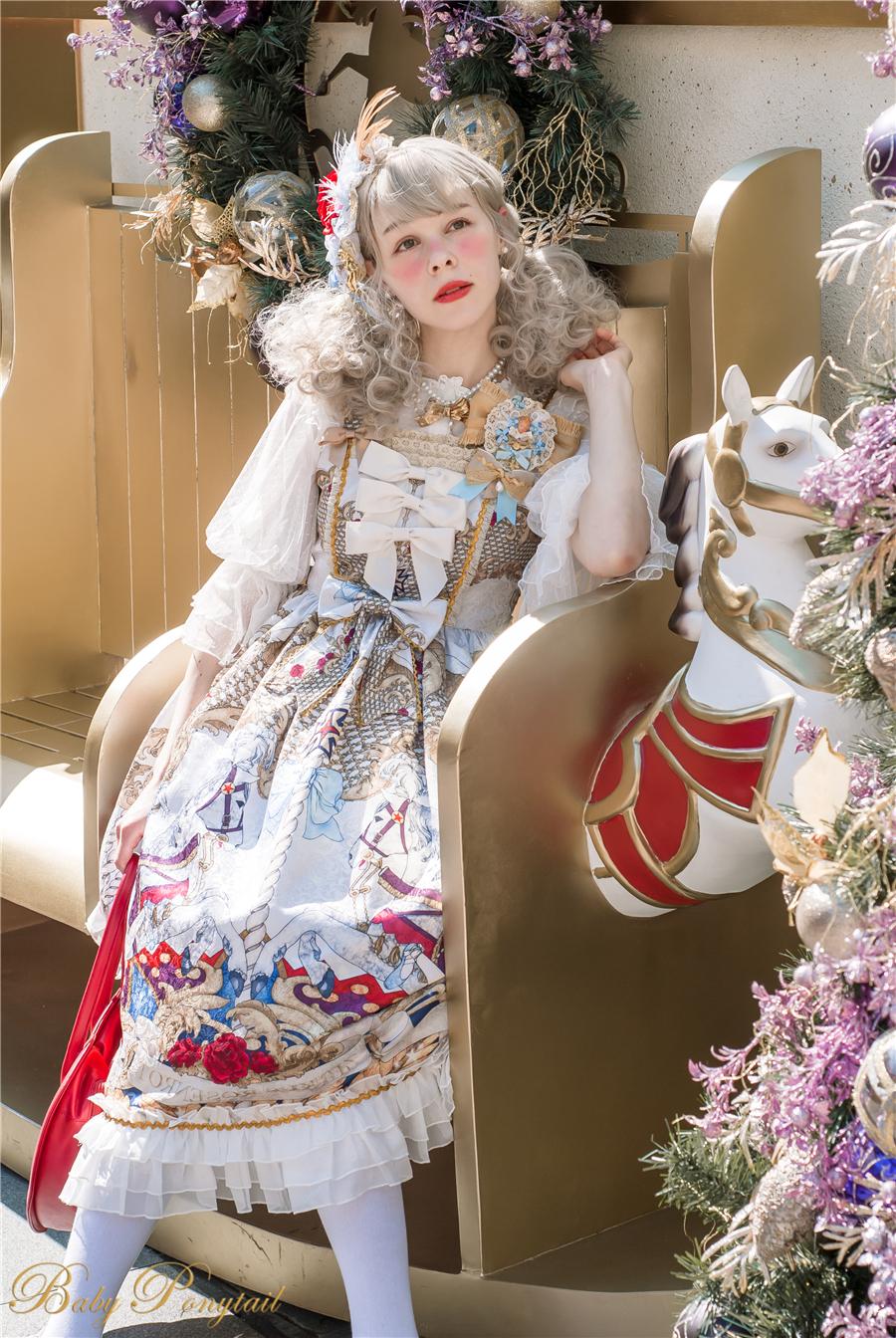 Baby Ponytail_Circus Princess_Silver JSK_Claudia27.jpg
