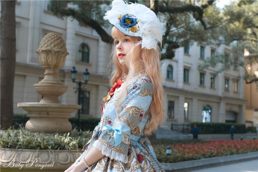 Baby Ponytail_Circus Princess_Sax OP_Claudia_02.jpg