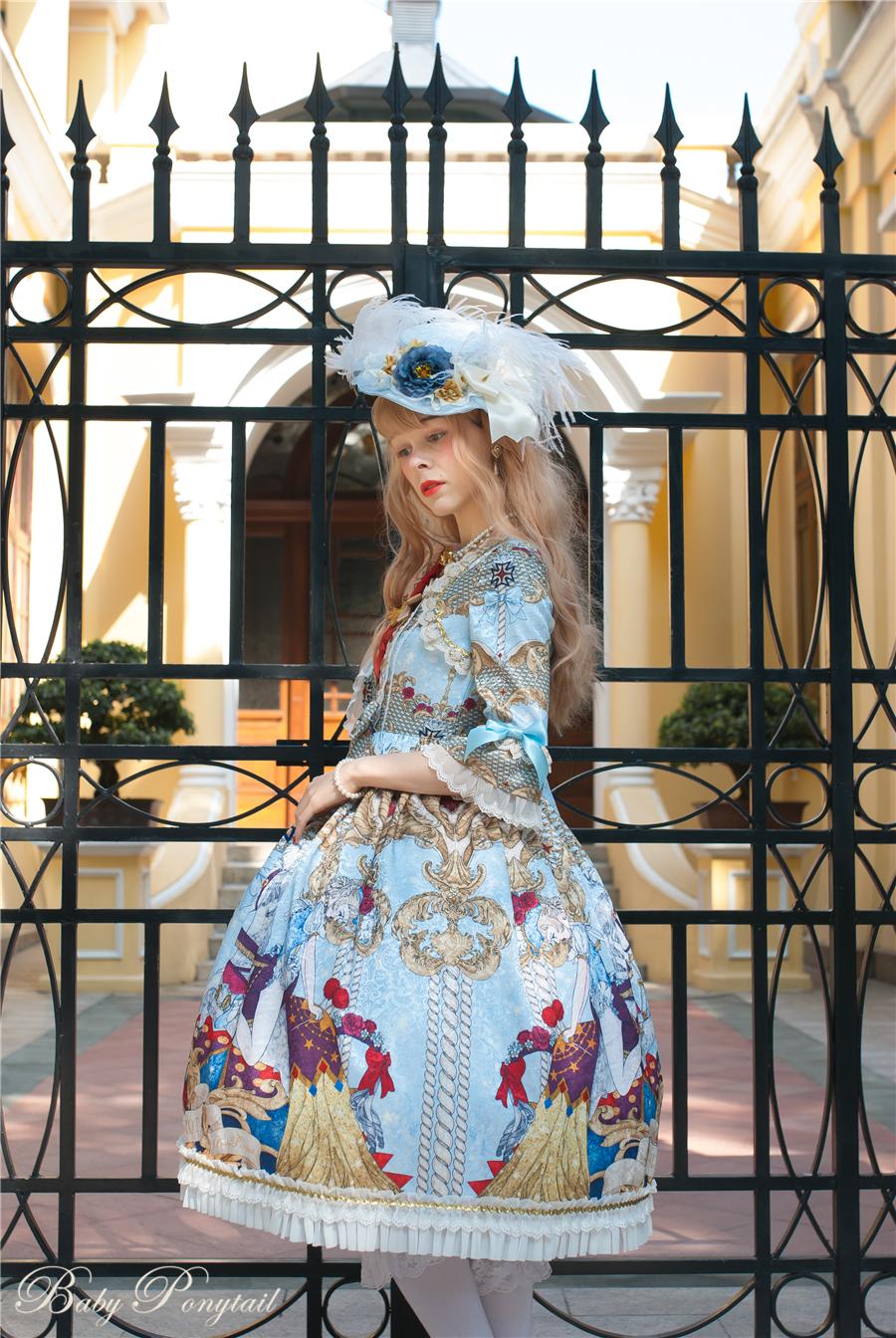 Baby Ponytail_Circus Princess_Sax OP_Claudia_14.jpg