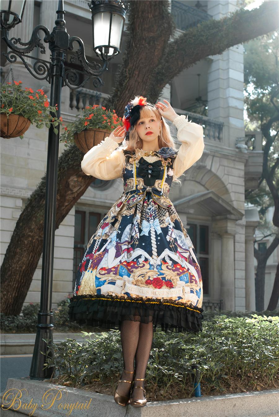 Baby Ponytail_Circus Princess_Black JSK_Claudia_04.jpg