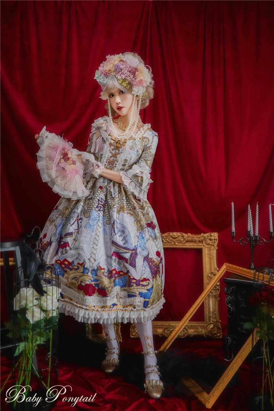 Baby Ponytail_Circus Princess_Silver OP_Kaka_08.jpg