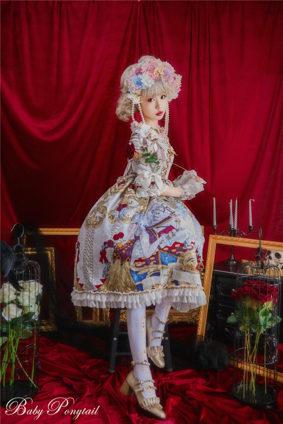 Baby Ponytail_Circus Princess_Silver OP_Kaka_11.jpg