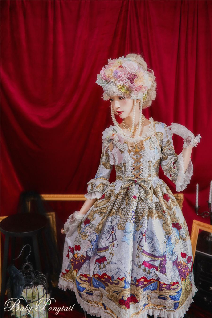Baby Ponytail_Circus Princess_Silver OP_Kaka_13.jpg