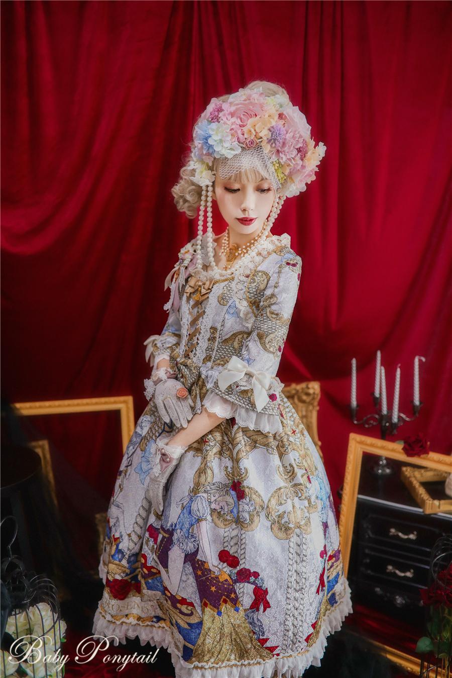 Baby Ponytail_Circus Princess_Silver OP_Kaka_14.jpg