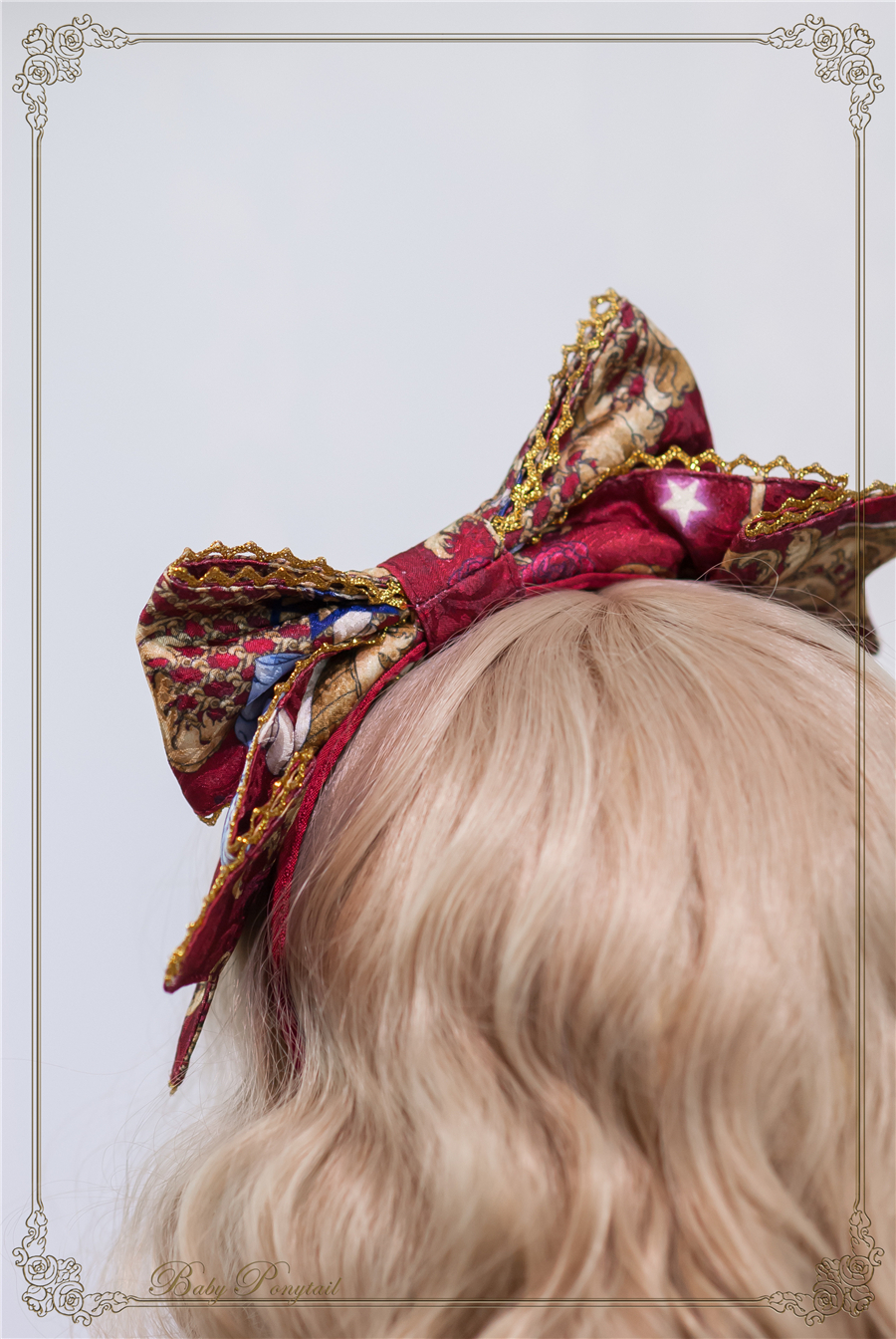 Baby Ponytail_Stock photo_Circus Princess_KC Red_05.jpg