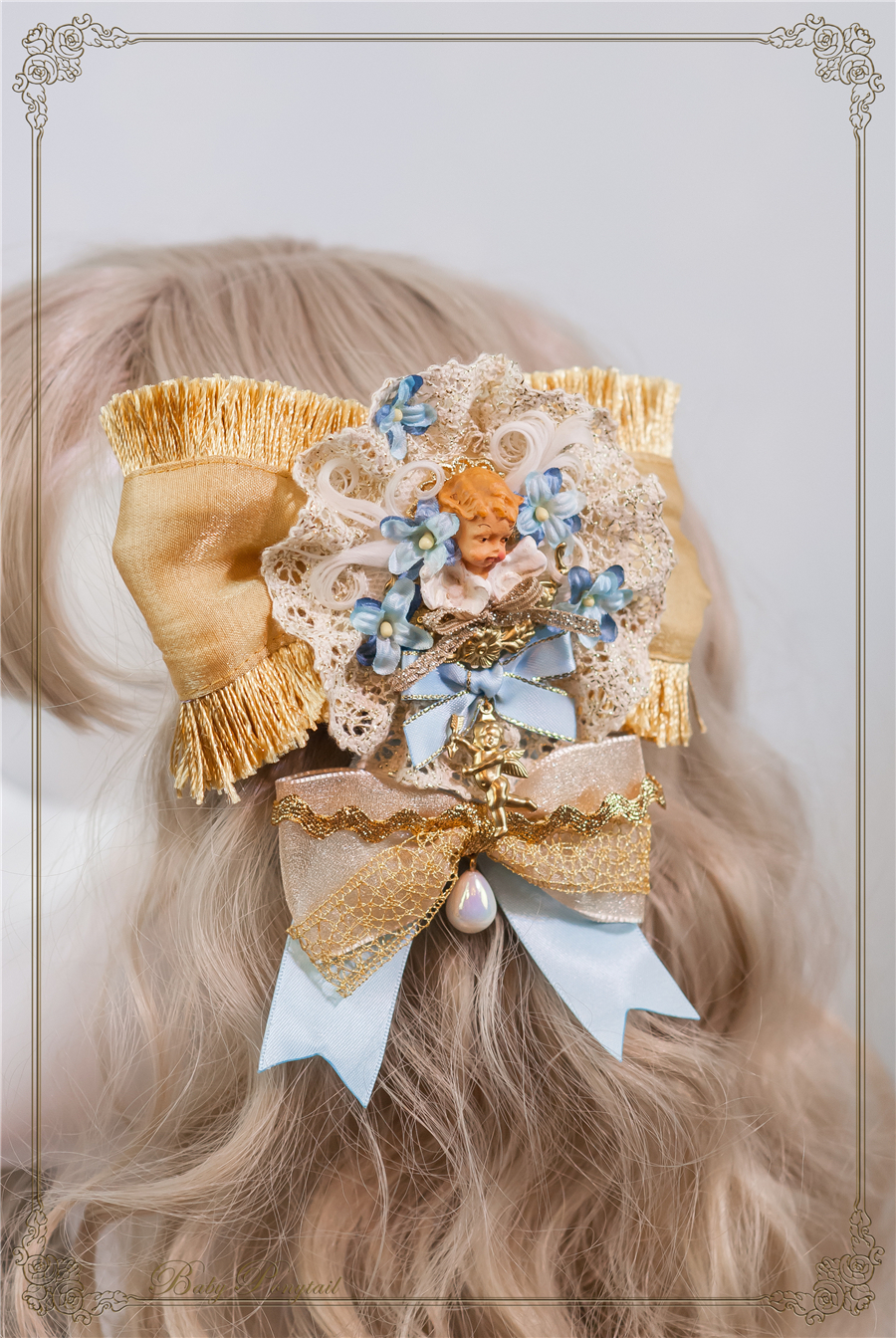 Baby Ponytail_Stock photo_Circus Princess_Angel Brooch Sax02.jpg