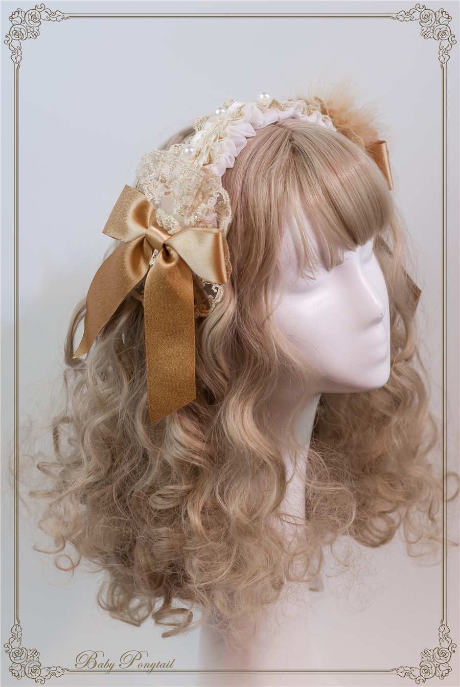 Baby Ponytail_Stock photo_Circus Princess_Rose Head Dress Golden_07.jpg