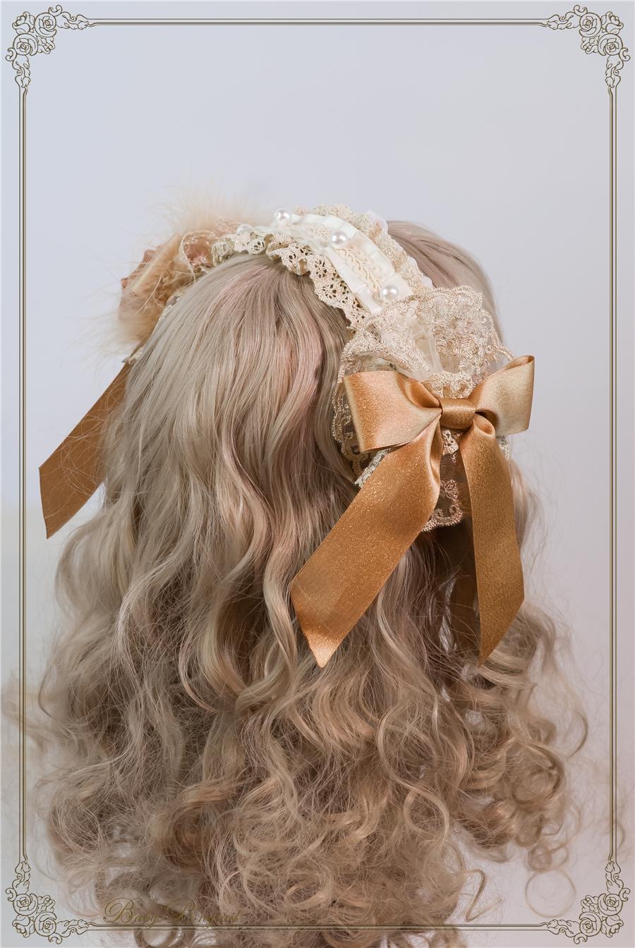 Baby Ponytail_Stock photo_Circus Princess_Rose Head Dress Golden_08.jpg