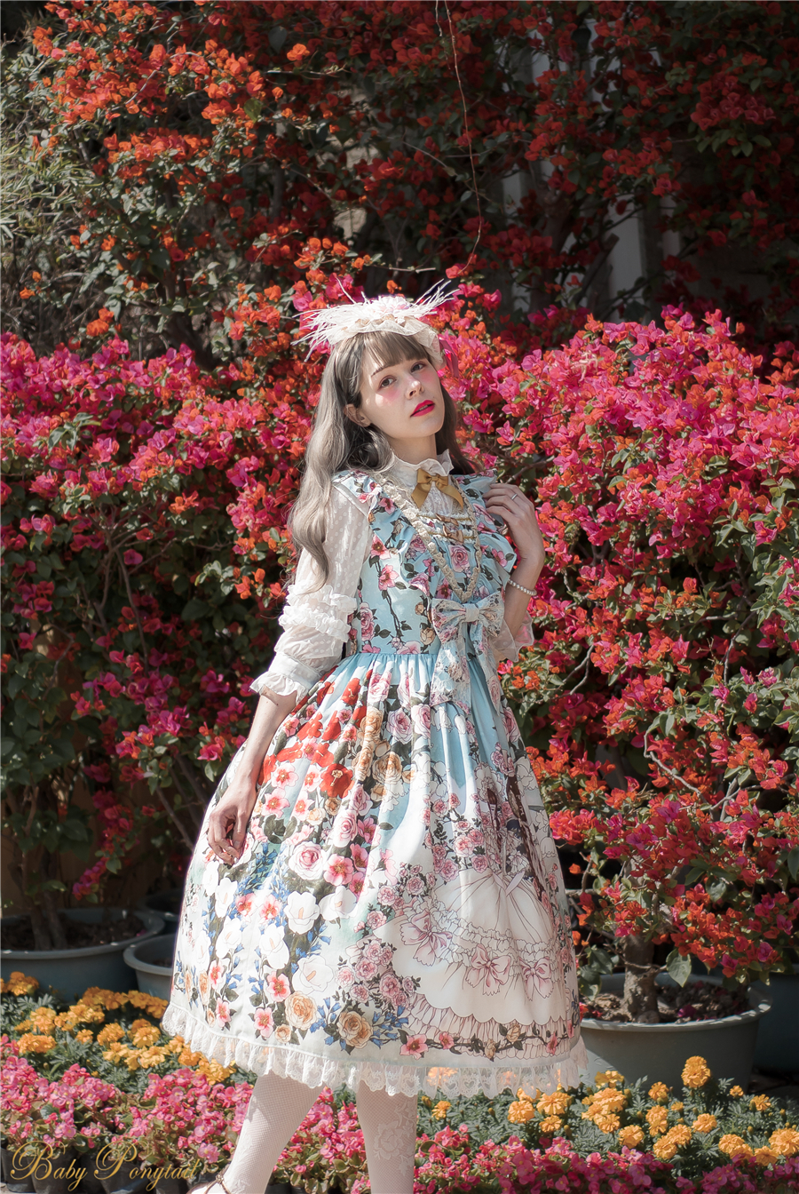 Baby Ponytail_Model Photo_Polly's Garden of Dreams_JSK Sky_Claudia01.jpg