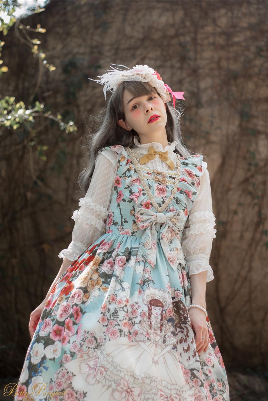 Baby Ponytail_Model Photo_Polly's Garden of Dreams_JSK Sky_Claudia05.jpg