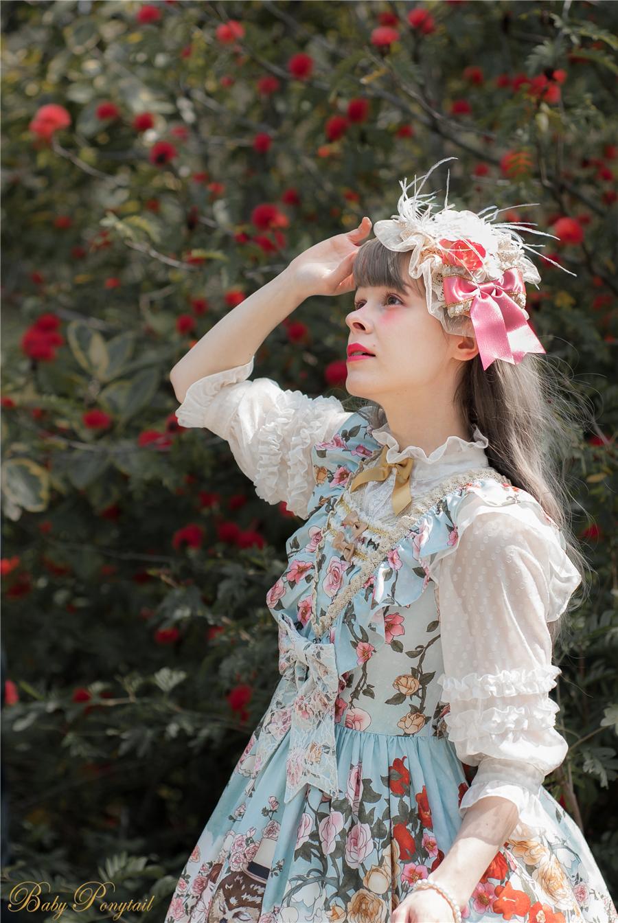 Baby Ponytail_Model Photo_Polly's Garden of Dreams_JSK Sky_Claudia07.jpg