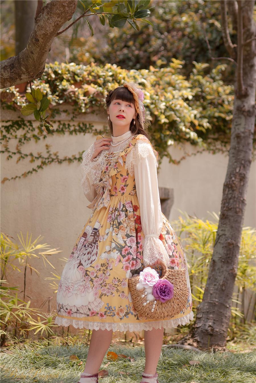 Baby Ponytail_Model Photo_Polly's Garden of Dreams_JSK Yellow_Claudia_10.jpg