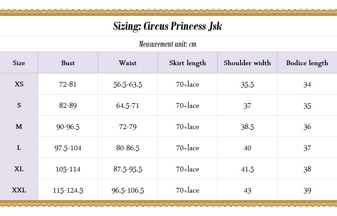 Size Chart_Circus Princess JSK_English.jpg