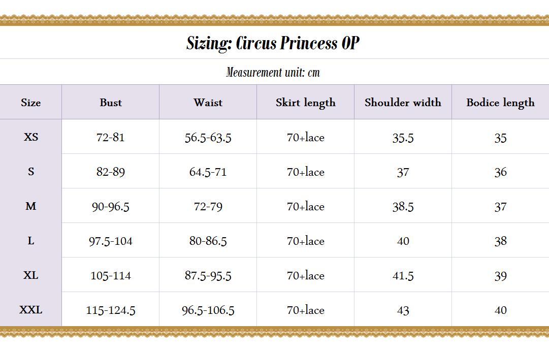 Size Chart_Circus Princess OP_English.jpg