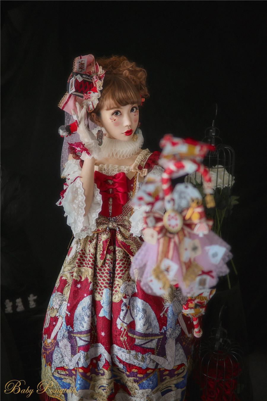 Baby Ponytail_Circus Princess_Red JSK_Kaka_10.jpg