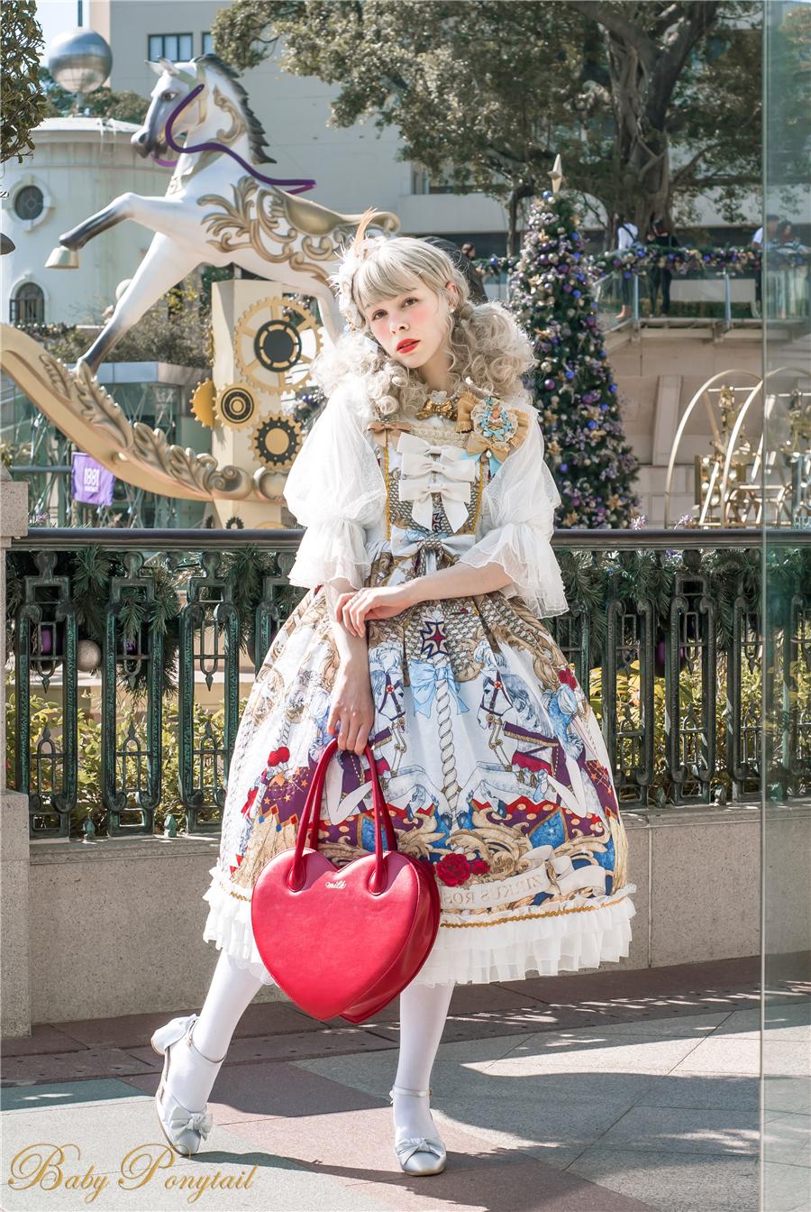 Baby Ponytail_Circus Princess_Silver JSK_Claudia03.jpg