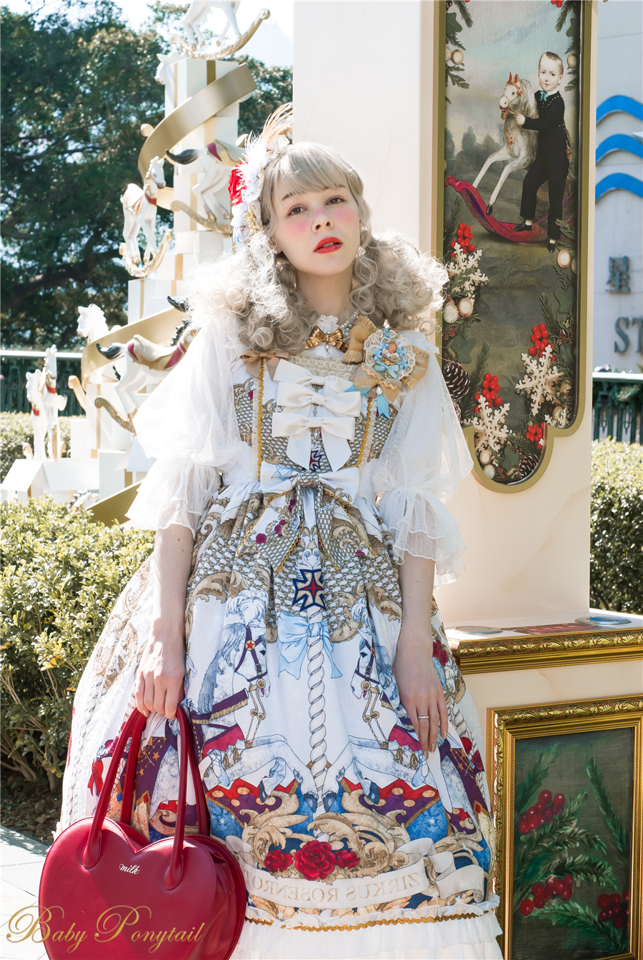 Baby Ponytail_Circus Princess_Silver JSK_Claudia12.jpg