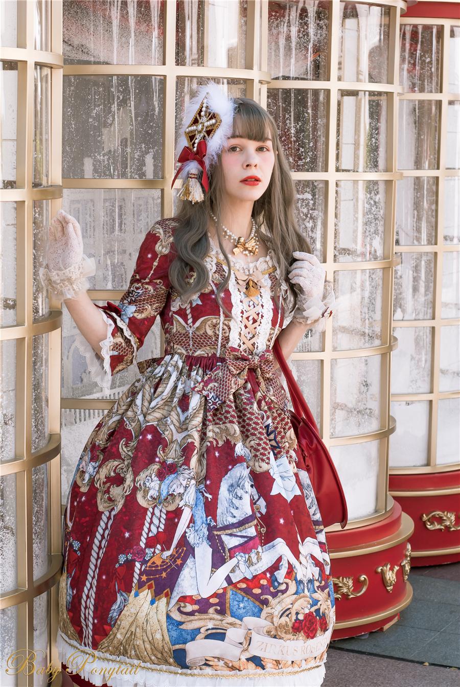 Baby Ponytail_Circus Princess_Red OP_Claudia_15.jpg