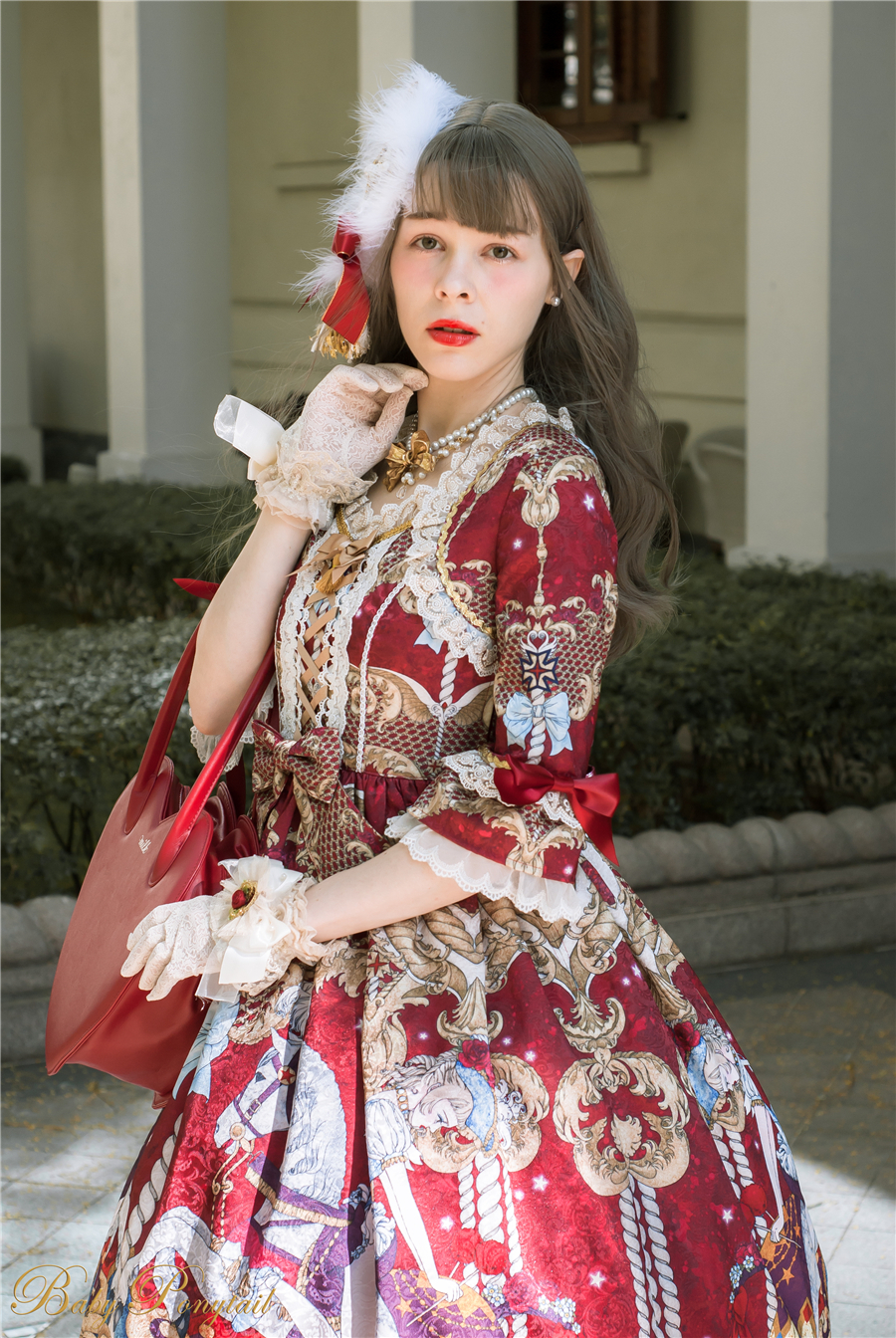 Baby Ponytail_Circus Princess_Red OP_Claudia_28.jpg