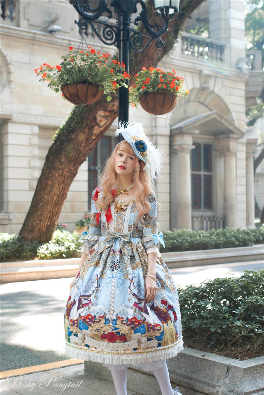 Baby Ponytail_Circus Princess_Sax OP_Claudia_15.jpg