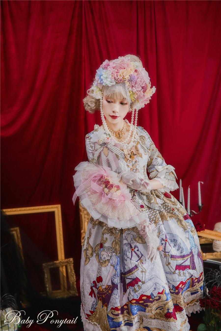 Baby Ponytail_Circus Princess_Silver OP_Kaka_15.jpg