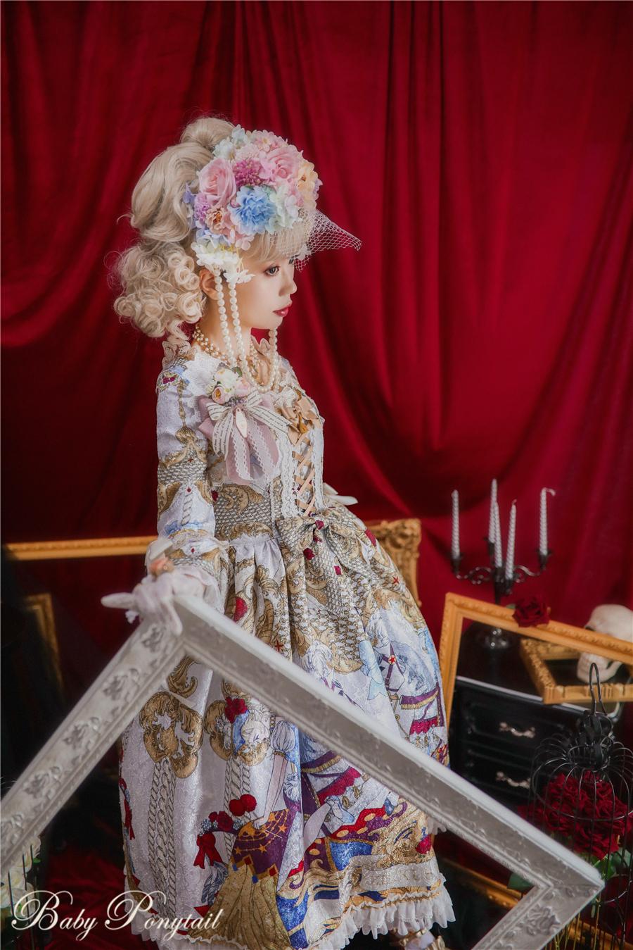 Baby Ponytail_Circus Princess_Silver OP_Kaka_19.jpg