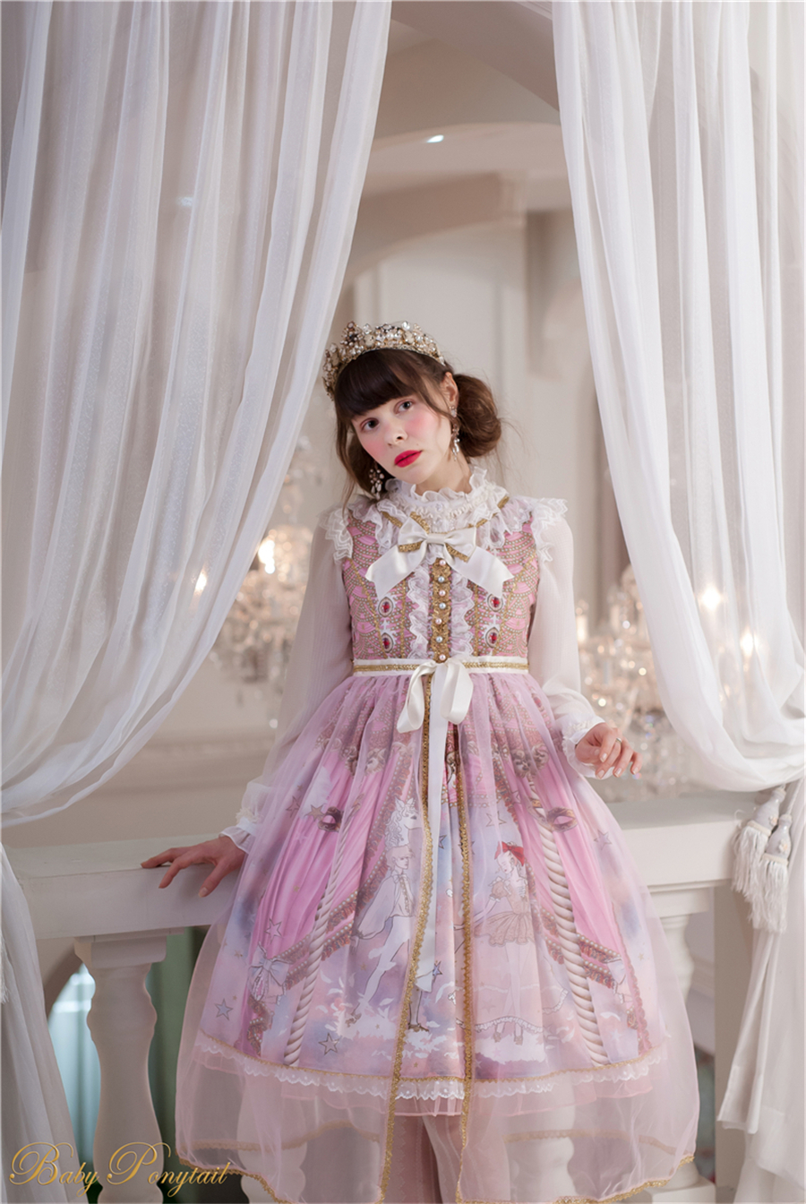 Baby Ponytail Masquerade Ballet Pink JSK_Claudia_04.jpg