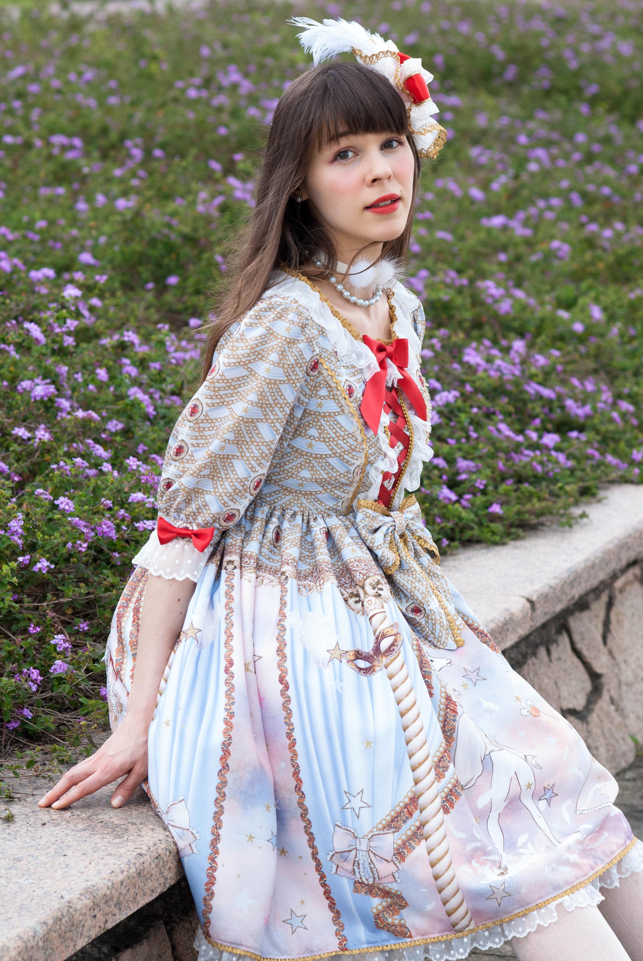 Baby Ponytail Masquerade Ballet Sax OP_Claudia_05.jpg
