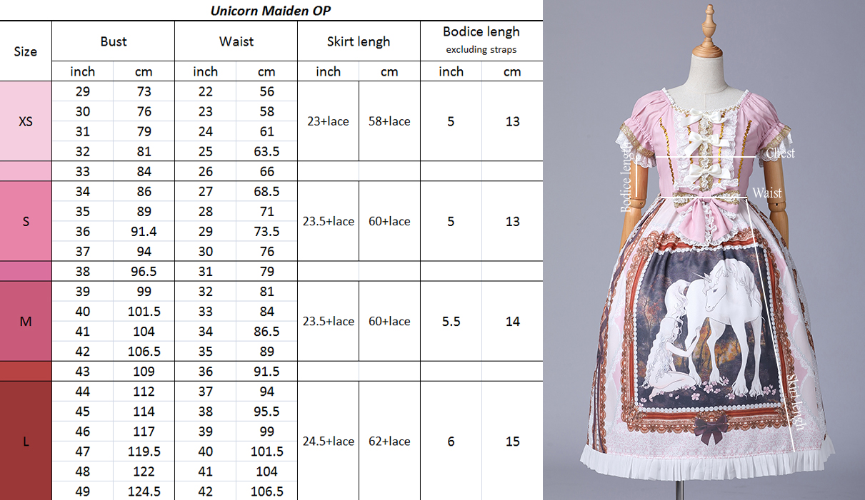 size chart op unicorn maiden.jpg