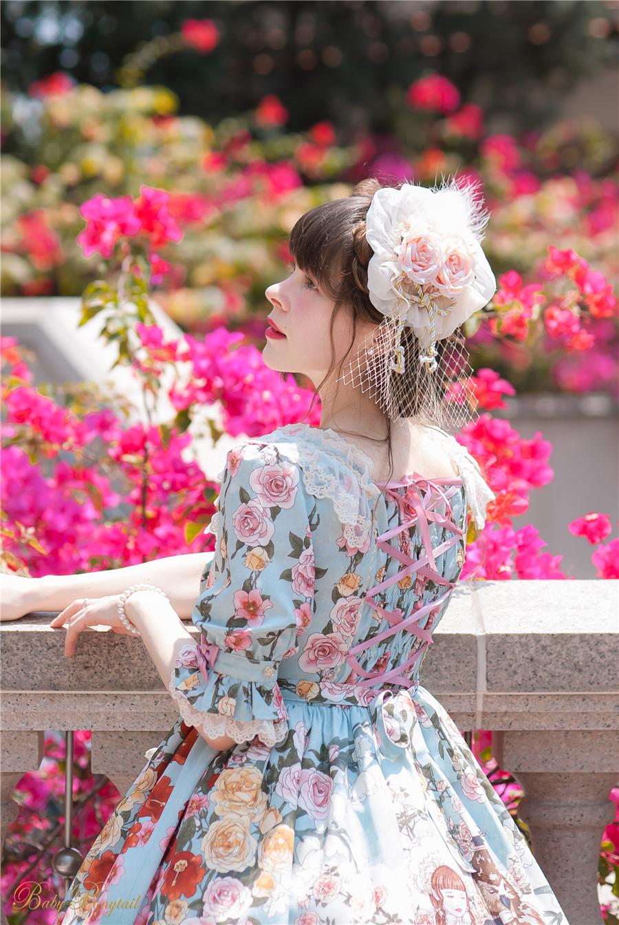 Baby Ponytail_Model Photo_Polly's Garden of Dreams_OP Lagoon Blue_Claudia_19.jpg