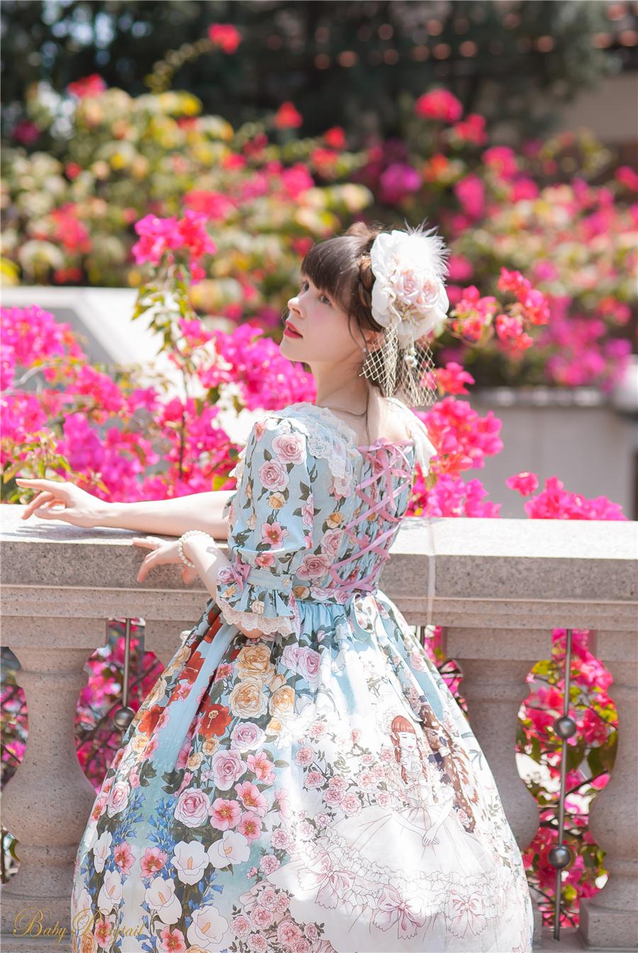 Baby Ponytail_Model Photo_Polly's Garden of Dreams_OP Lagoon Blue_Claudia_20.jpg