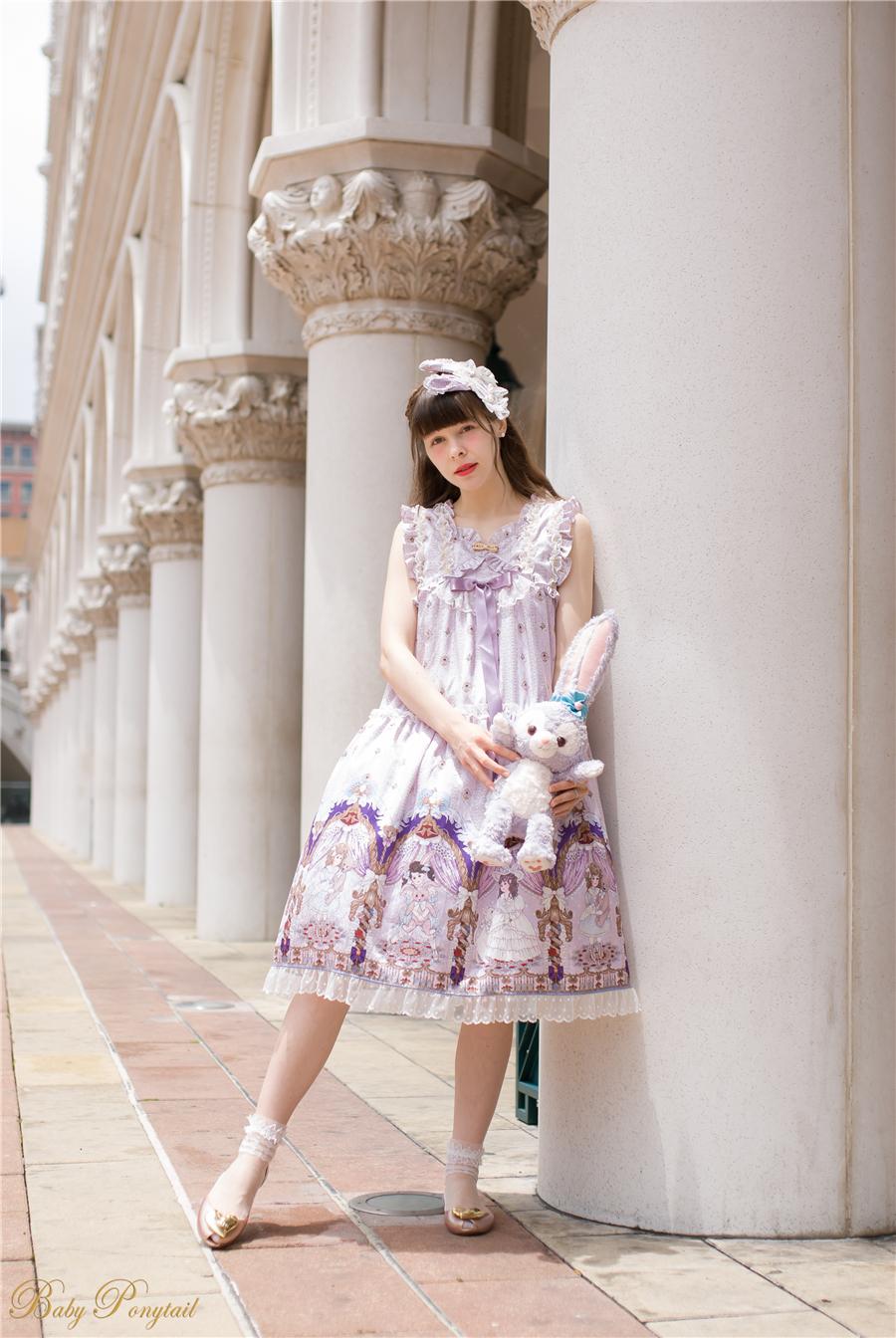 BabyPonytail_Model Preview_My Favorite Companion_Purple JSK_NG-2_Claudia_02.jpg