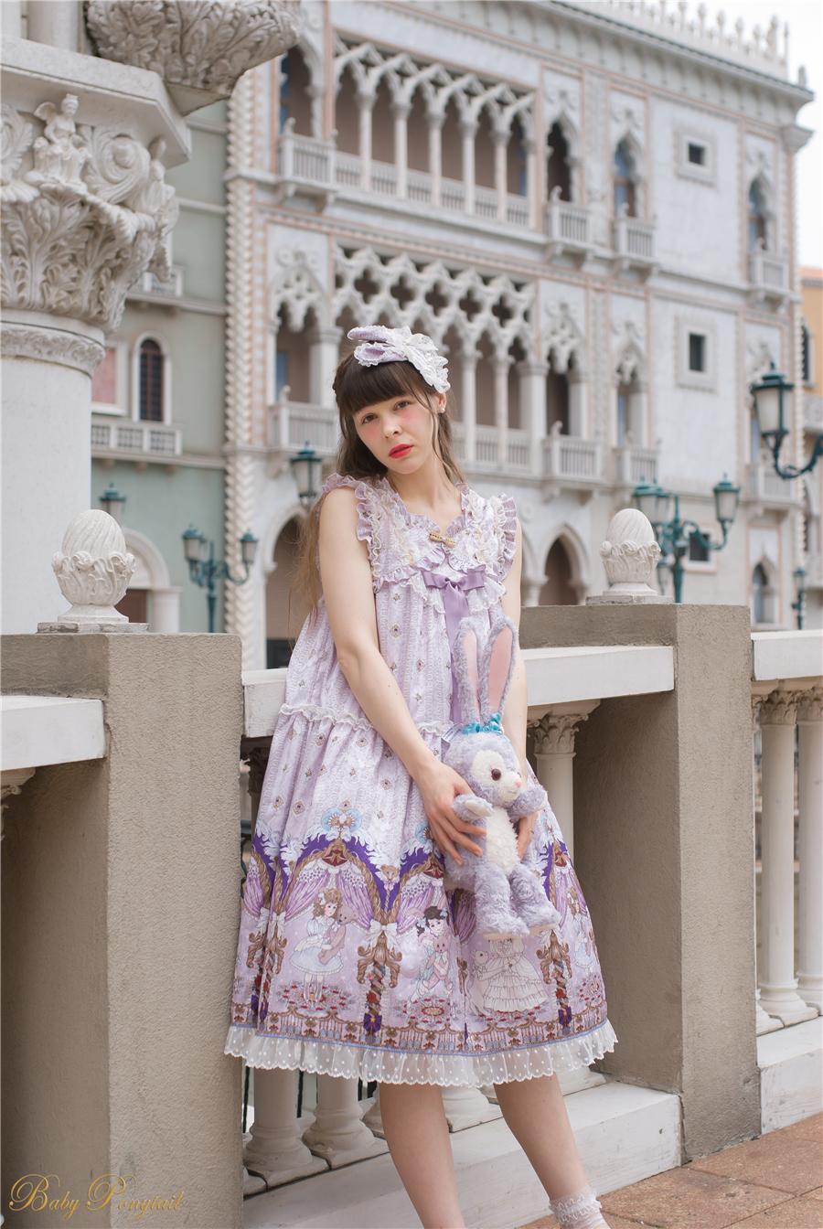 BabyPonytail_Model Preview_My Favorite Companion_Purple JSK_NG-2_Claudia_04.jpg