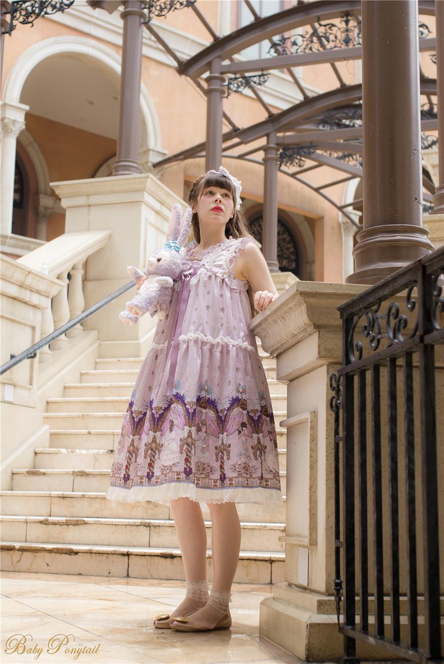 BabyPonytail_Model Preview_My Favorite Companion_Purple JSK_NG-3_Claudia_07.jpg