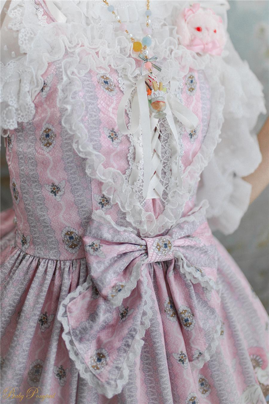 BabyPonytail_Model Photo_My Favorite Companion_JSK Pink_Kaka_08.jpg
