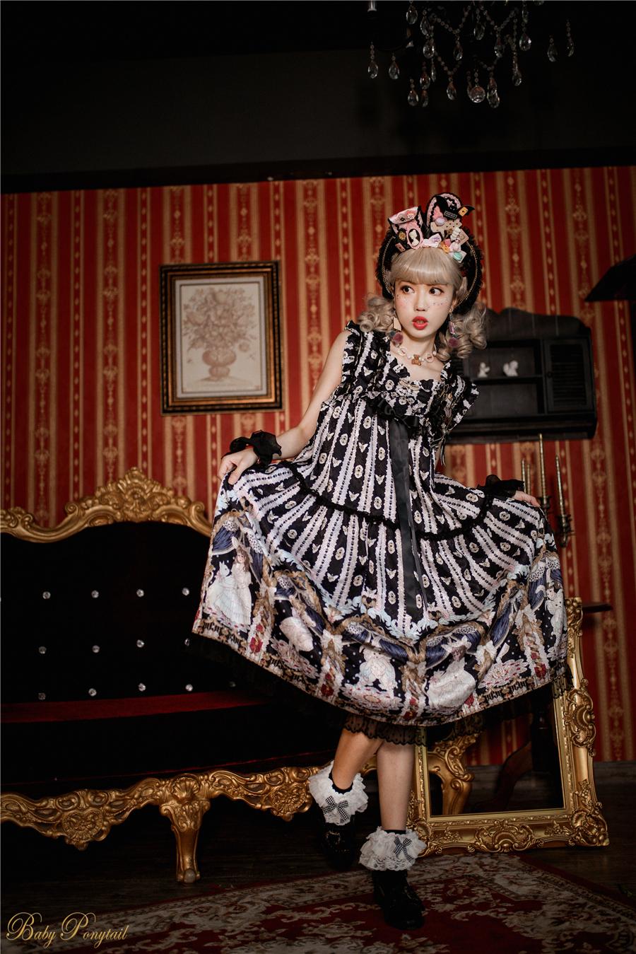 BabyPonytail_Model Photo_My Favorite Companion_NG Black_Kaka_1_2.jpg