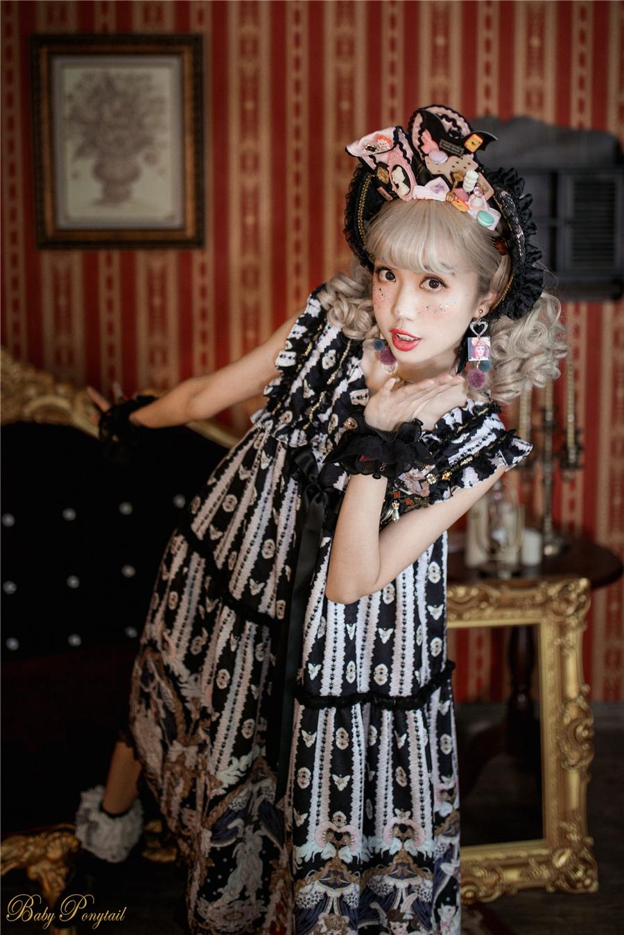 BabyPonytail_Model Photo_My Favorite Companion_NG Black_Kaka_1_7.jpg