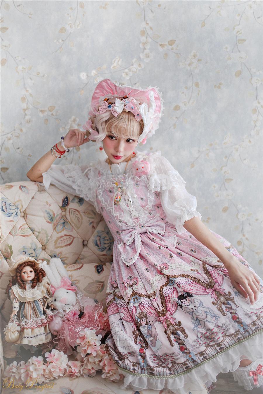 BabyPonytail_Model Photo_My Favorite Companion_JSK Pink_Kaka_09.jpg